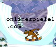 Big air snow show spiele online