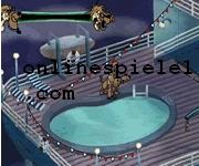 The Ghost Pirate 1 spiele online