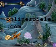 The Ghost Pirate 2 gratis spiele
